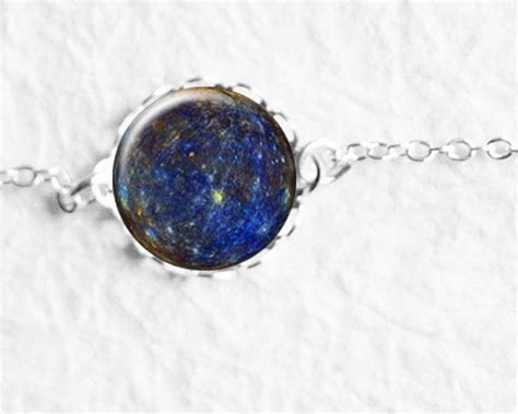 Kalung Mahkota Crown Necklace 17 best images about astronomy jewelry on javanese posts and solar system