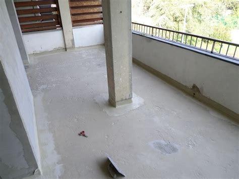 impermeabilizzante per terrazzi kerakoll impermeabilizzazione terrazzo kerakoll 28 images best