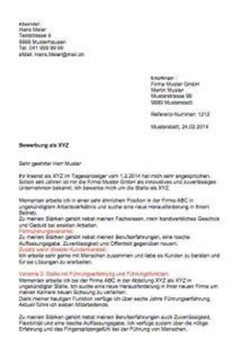 Bewerbungsschreiben Einbürgerung Schweiz Muster 25 Einzigartige Bewerbungsschreiben Muster Ideen Auf Bewerbung Muster Lebenslauf