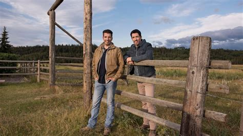 watch property brothers at home on the ranch free property brothers at home on the ranch