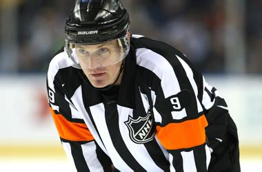 referee stat leaders statsheet the ultimate source nhl betting april 8 referee assignments