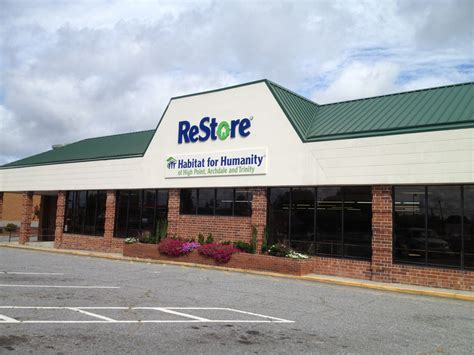 furniture stores in high point nc photo of furniture