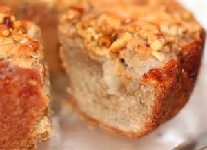 kuchen apfel german apple cake apfelkuchen healthy living