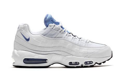 Nike Airmax 9 0 air max 95 blanc nike air max lumi 232 re iii
