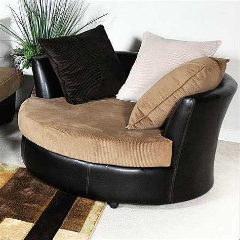 furniture how to choose swivel chairs for living room