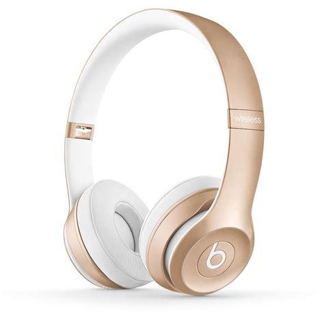 Headphone Wireless Beats beats 2 wireless headphones preview