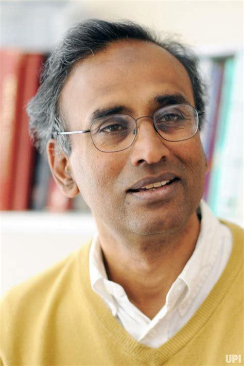 7 Nobel Prize Winners by 2009 Nobel Prize Winners Upi