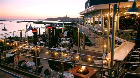 sam s chowder house half moon bay ca best romantic restaurants sunset