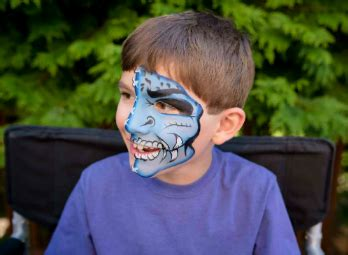 Tattoo Prices Rockhton | chicagoland area performers for children and teens