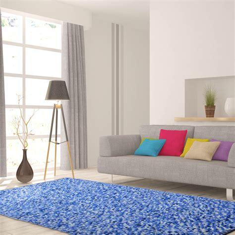 clearance rugs uk cheap modern clearance rugs