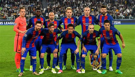 imagenes de jugadores wallpaper fc barcelona los jugadores que no siguen y los que llegan