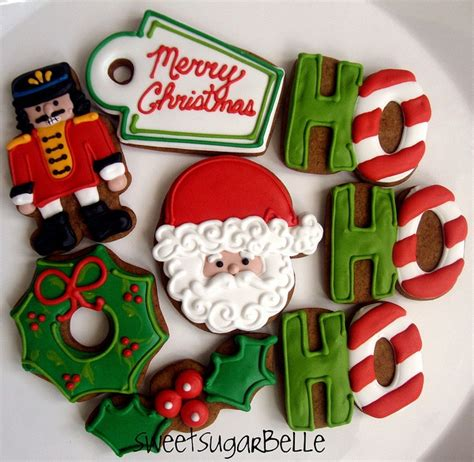 new year cookies design diy craft easy ideas for your quot decor a happy quot project