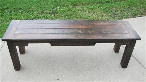 wooden sitting bench diy pallet sitting outdoor bench pallet furniture plans