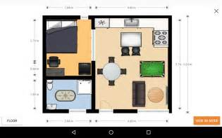 floorplanner apk free house home app for
