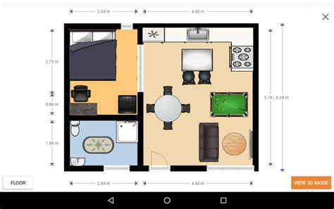 floorplanner com floorplanner apk download free house home app for