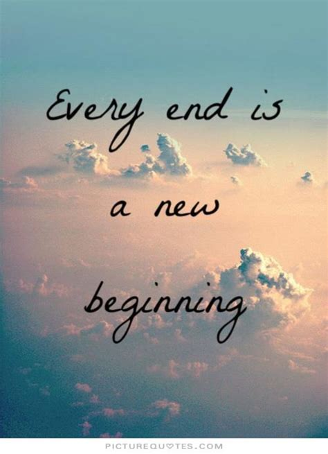 12 new beginning quotes