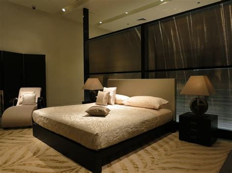 armani bedroom design products modern bedroom new york by armani casa