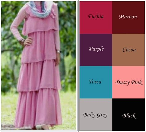 Grosir Baju Muslim Terbaru obral grosir baju anak murah surabaya deltagrosir newhairstylesformen2014