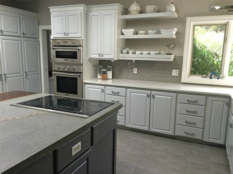 kitchen cabinets halifax kitchen cabinets halifax kitchen renovations design