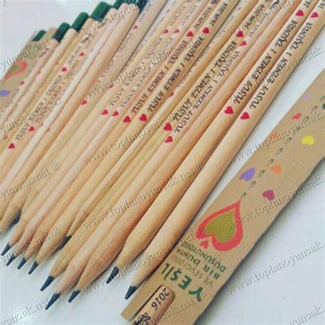 toptan ucuz fiyat tohum yeseren cicek kursun kalem fiyatlari
