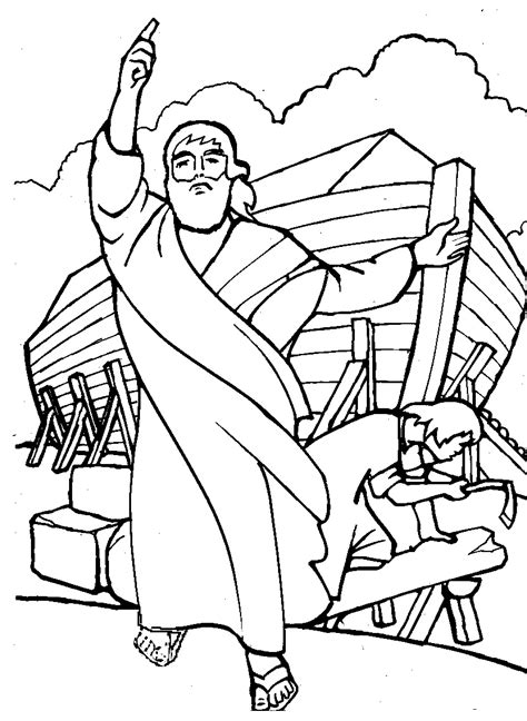 free coloring pages of joshua jericho