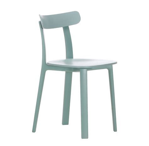 sedia vitra vitra sedia all plastic chair myareadesign it