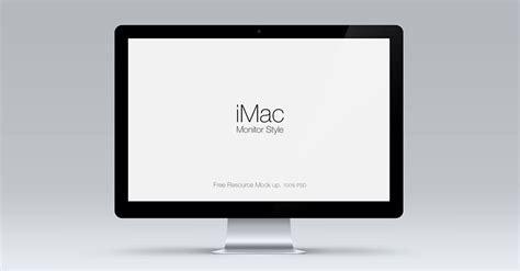 imac template iphone and imac mockup template 100 free psd eps