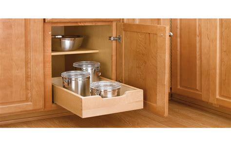 replacement kitchen cabinet drawer boxes kitchen cabinets drawers kitchen cabinet drawer boxes
