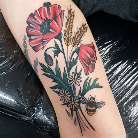 tattoo courses in leeds 11 best wheat tattoos images on pinterest wheat tattoo