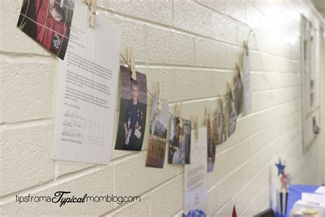 Eagle Scout Court Of Honor Decorations by Eagle Scout Court Of Honor Ideas And Free Printables