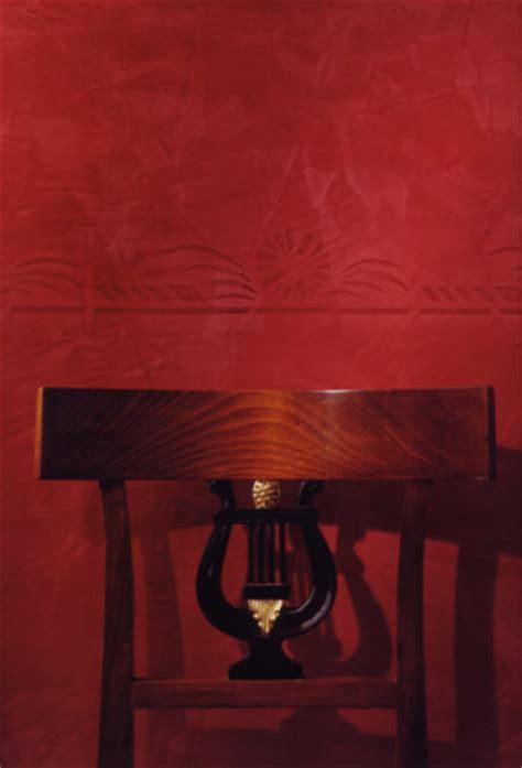 Welche Farbe Passt Zu Terracotta by Welche Farbe Passt Zu Terracotta Haus Garten Forum