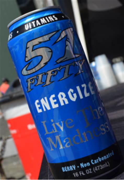 energy drink 5150 51fifty energy available at california fastrip locations