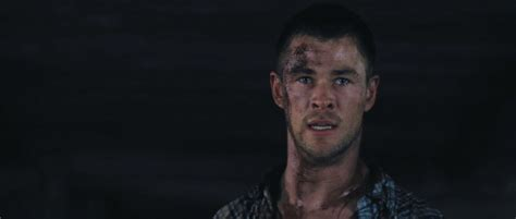 Cabin In The Woods Chris Hemsworth by Photo Of Quot Curt Vaughan Quot As Portrayed By Chris Hemsworth