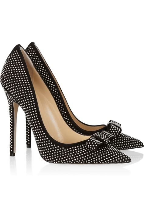 jimmy choo shoes jimmy choo shoes for cosmetic ideas cosmetic ideas