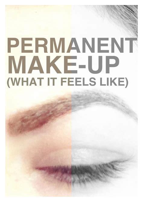 eyebrow tattoo kuala lumpur price 65 best permanent makeup images on pinterest beauty