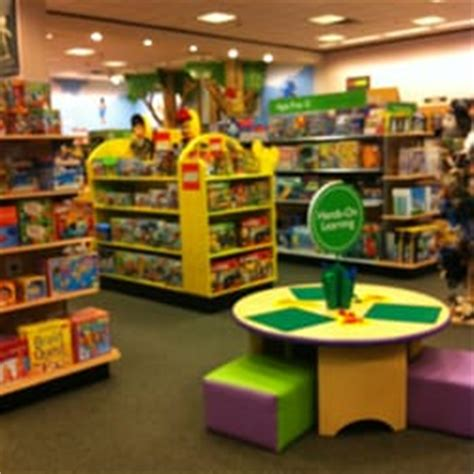 barnes and noble kids section barnes noble booksellers closed 11 reviews