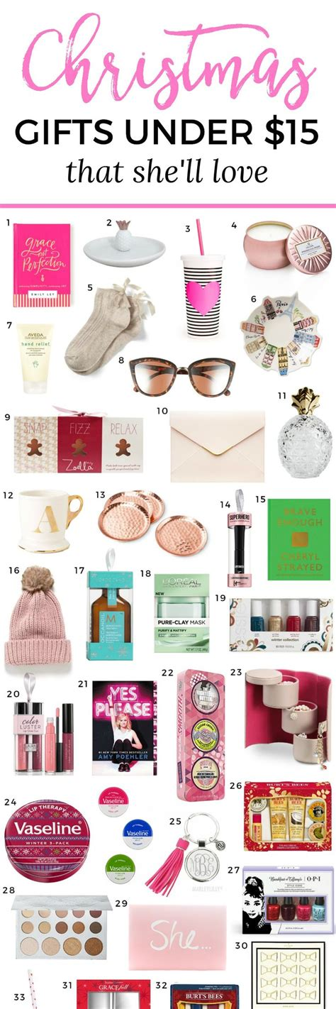 25 best christmas gift ideas on pinterest xmas gifts