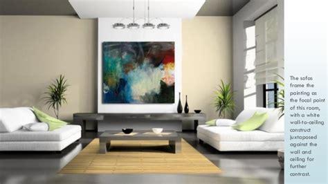 focal point interior design brokeasshome com