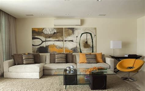16 fabulous earth tones living room designs decoholic 16 fabulous earth tones living room designs decoholic