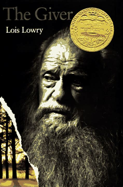 the giver book pictures the giver by lois lowry 90s that is so