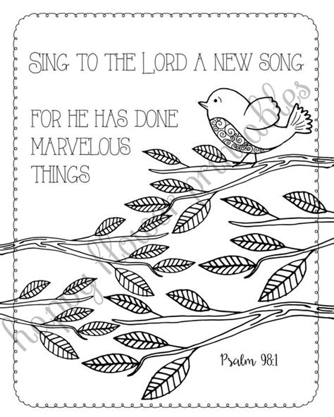 inspirational bible coloring pages 5 bible verse coloring pages set inspirational quotes diy