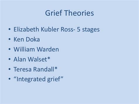 managing grief 5 ways to stay resilient after a friend or loved one dies books end of grief and bereavement
