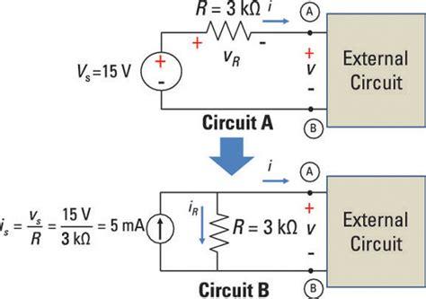 resistors in parallel for dummies resistors in parallel for dummies 28 images led breadboard circuit series led wiring diagram