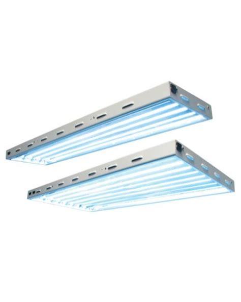 T 5 Fluorescent Light Fixtures Sun Blaze T5 Ho Fluorescent Light Fixtures