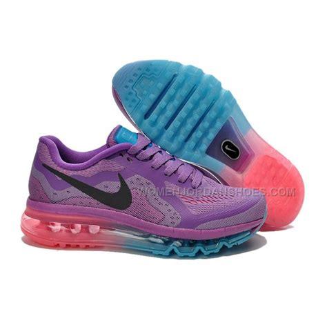 nike air max 2014 women nike air max 2014 running shoe 226 price 53 00