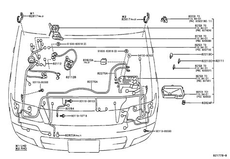wiring diagram toyota landcruiser 79 series wiring just