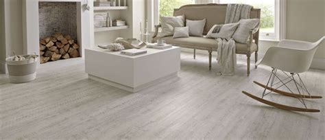 White Vinyl Plank Flooring Karndean White Washed Oak Floor Vinyl Plank Flooring Vinyl Planks Vinyls And
