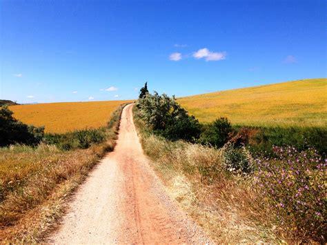 camino de camino de santiago 2011 2015 jakobsweg