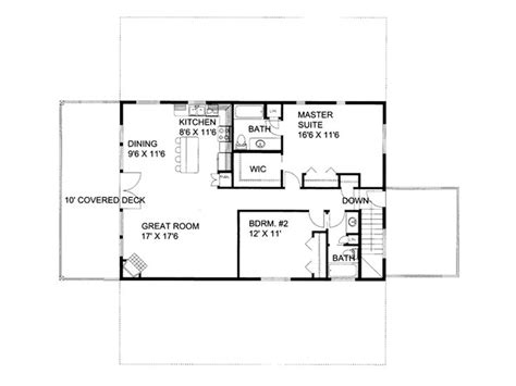 barn apartment floor plans plan 012g 0056 garage plans and garage blue prints from