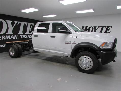 dodge jeep 2015 2015 ram 5500 chassis cab truck dodge ram chrysler jeep